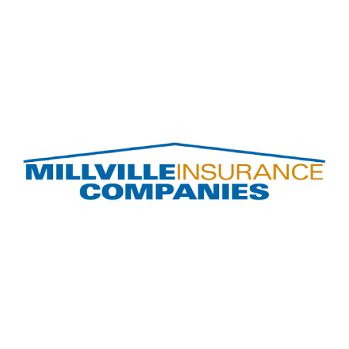 Millville Mutual