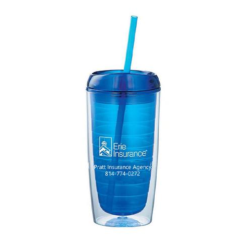 Gift-Pratt-Cup