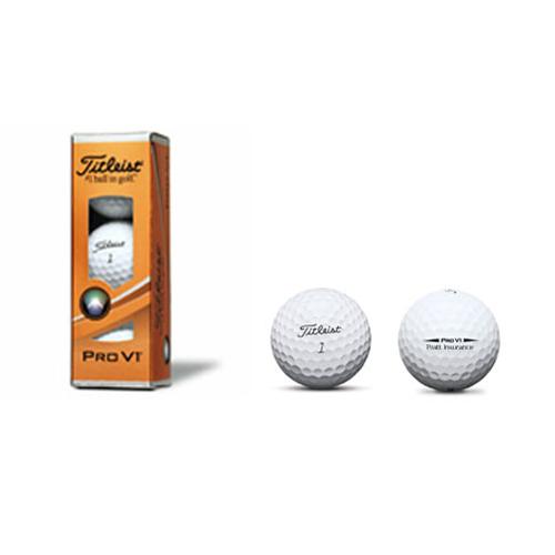 Gift-Pratt-Golf-Balls