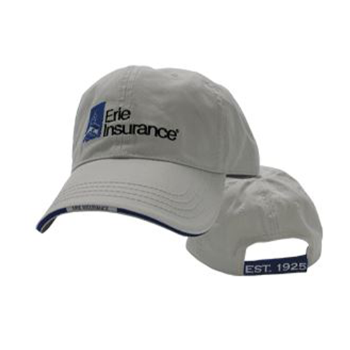 Gift-Pratt-Hat