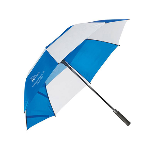 Gift-Pratt-Umbrella